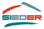 sieder-logo