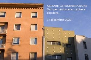 Seminario politiche abitative 17 dicembre 2020