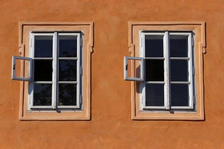 Compravendite e affitti in Emilia-Romagna, online due focus dell'Osservatorio politiche abitative della Regione