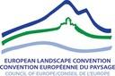 La Convenzione europea del paesaggio compie 20 anni