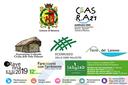 Workshop su acqua e natura a Ravenna, 8-9-10 maggio 2019