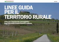 territ_rurale.PNG