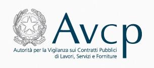 logo avcp