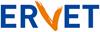 logo ervet_0