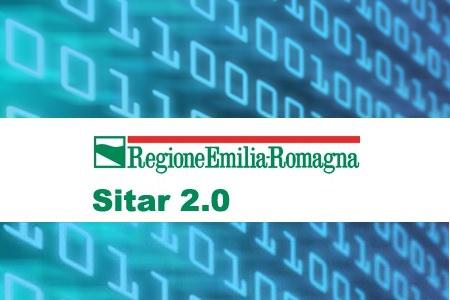 12 Aprile 2018 - Attivo il Servizio di interoperabilità WSOCP del Sitar 2.0