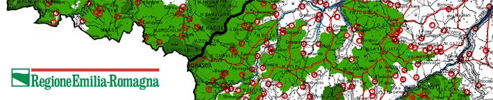 immagine cartografia ptpr
