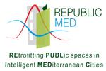 RepublicMed_Logo150.jpg