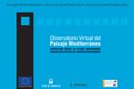 osservatorio virtuale paesaggio 2007