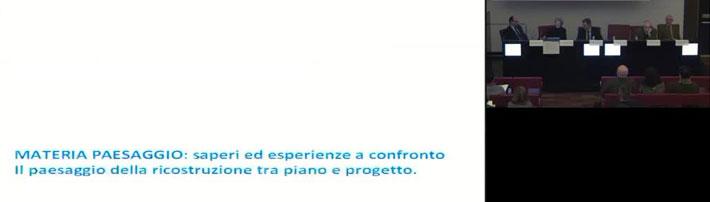 Territorio_1350_difrancesco.jpg
