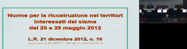 Territorio_1392_santangelo.jpg