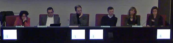 dibattito_2p_710.jpg