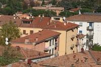 Casa, dalla Regione 10 milioni di euro per il recupero e l'assegnazione delle case popolari sfitte