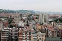 Patrimonio edilizio residenziale in Emilia-Romagna, online un'analisi della Regione