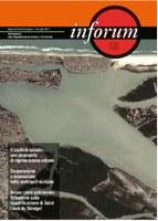 Inforum n. 43 luglio 2013