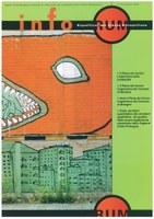 Inforum n. 19 copertina