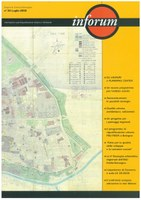 Inforum n. 26 copertina