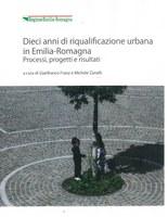 dieci anni di riq urbana copertina