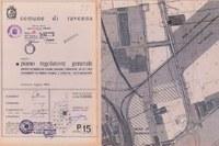 Deposito degli strumenti urbanistici comunali in formato digitale, annullato l'incontro del 27 marzo