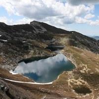 pagina video montagna