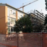 pagina video urbanistica ed edilizia